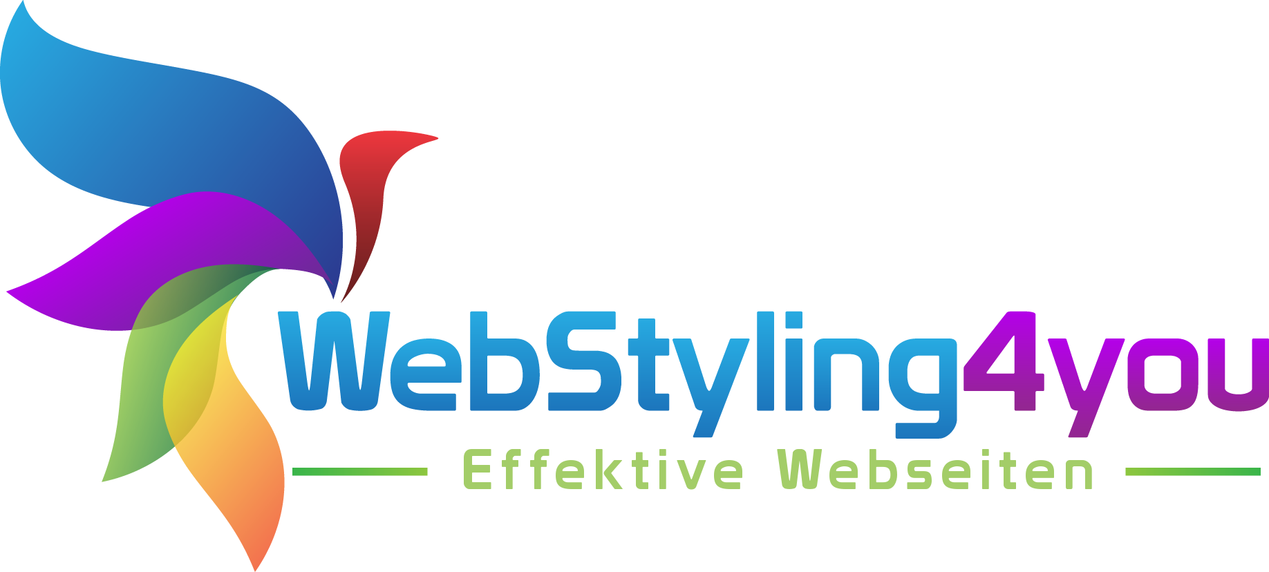 Webdesign Webstyling4you
